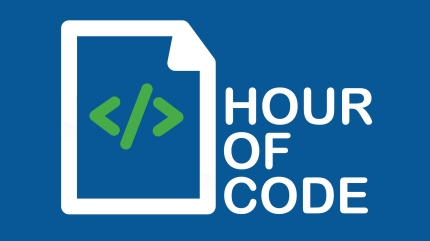 Hour_Code